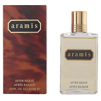 Aramis Lab Series After Shave Lotion 60 ml