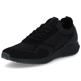 Tamaris 112371423059 universelle hele året kvinner sko