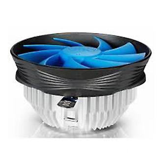 ديب كول 120 ملليمتر مروحة غاما آرتشر وحدة المعالجة المركزية برودة