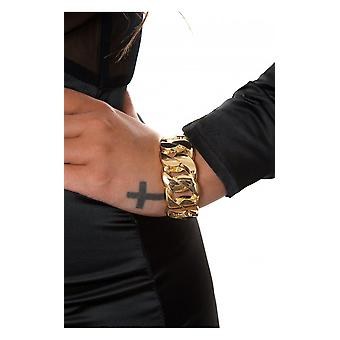 Chain Style Bracelet