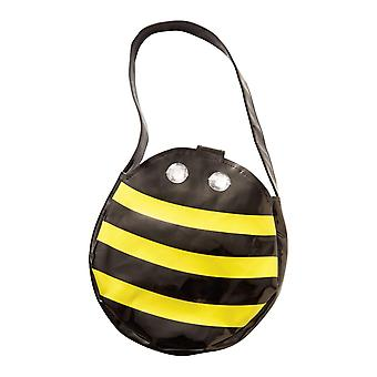 Bristol Newy Bumble Bee Bag