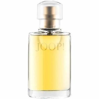 Joop! Femme Eau de Toilette Spray 30ml