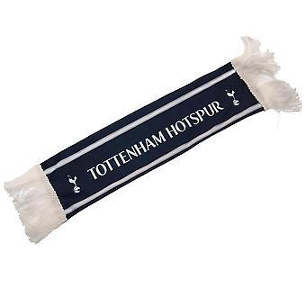 Tottenham Hotspur FC Mini Car Scarf
