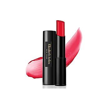 Elizabeth Arden Plush Up Lip Gelato / Gel Levres Glace 3.2g Cherry Up! #17