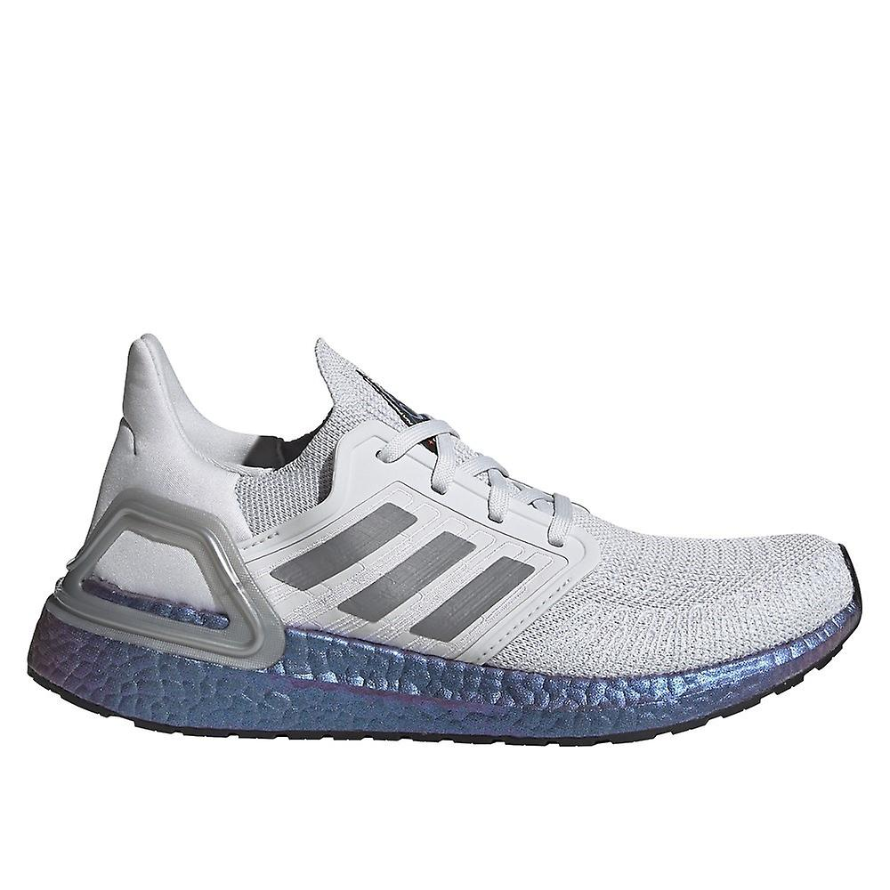 Adidas Ultraboost 20 W EG1369 runing all year women shoes B8aTG