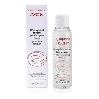 Avene mild Eye Make-Up Remover-125ml/4.22 oz