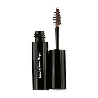 Bobbi Brown Natural Brow Shaper & Hair Touch Up - #01 Blonde 4.2ml/0.14oz