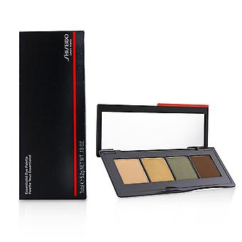 Essentialist eye palette # 03 namiki street nature 234146 5.2g/0.18oz