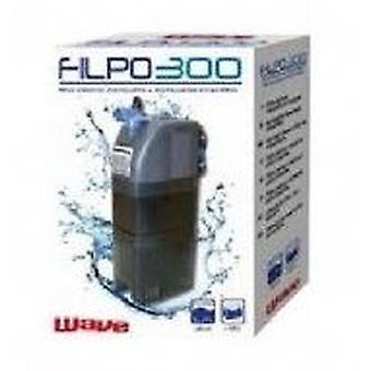 Wave Filtro Interior Filpo 300 (Fish , Filters & Water Pumps , Internal Filters)