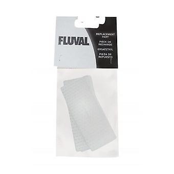 Fluval FLUVAL C3 BIO näytön (kala, suodattimet & vesipumput, suodatin sieni ja vaahdon)