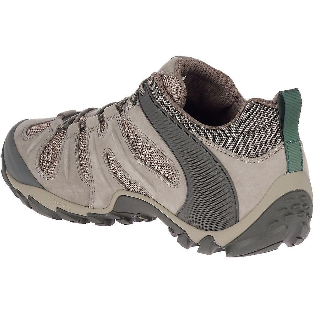 Merrell Chameleon 8 J033395 trekking tutto l'anno scarpe da uomo pLRfY2