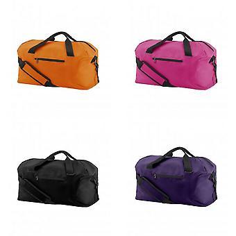 AWDis Just Cool Shoulder Strap Holdall Gym Bag