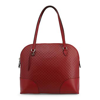 Gucci Original Women All Year Shoulder Bag - Red Color 38720
