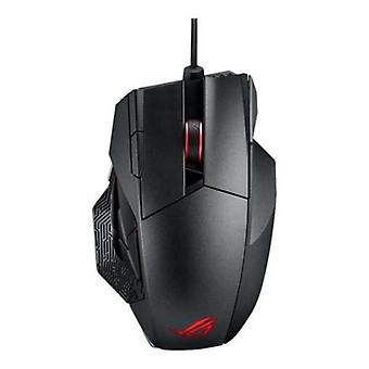ROG Spatha L701-1a Gaming Mouse