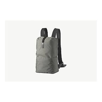 Brooks Luggage  - Backpack - Dalston Tex Nylon