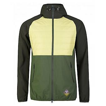Barbour Beacon Beacon Gable Casual Hooded Jacket