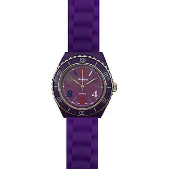 Unisex Watch Arabians HBA2066P (40 mm)
