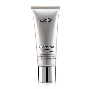 Natura Bisse diamant Extreme hand Cream-75ml/2.5 oz