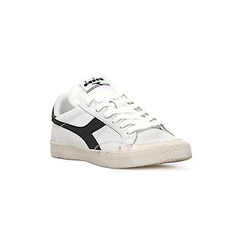 Diadora Melody Lea 176360C0351 universal all year men shoes