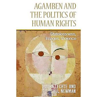 Agamben and the Politics of Human Rights - Statelessness - Images - Vi
