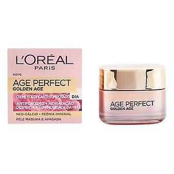 Day Cream Age Perfect Golden Age L-apos;Oreal Make Up/50 ml
