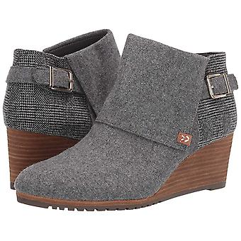 Dr. Scholl's Women's Create Booties Ankle Boot