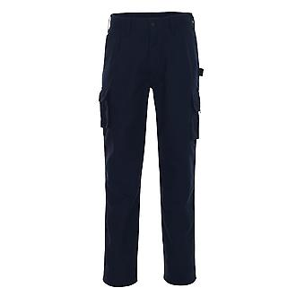 Mascot toledo work trousers 03079-010 - hardwear, mens