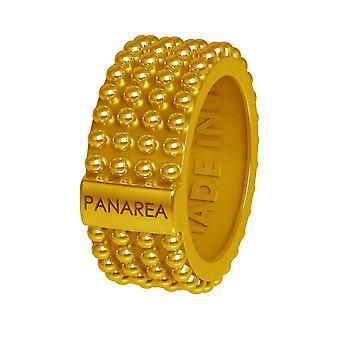 Ladies' Ring Panarea AS256DO2 (16 mm)
