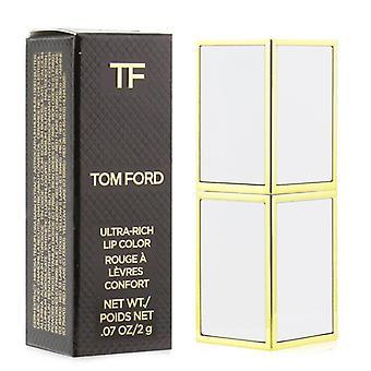 توم فورد بويز &; الفتيات لون الشفاه - # 25 نعومي (الغنية جدا) - 2g/0.07oz