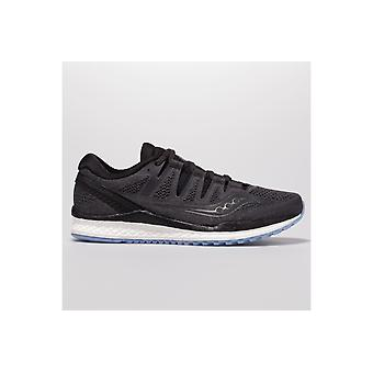 Saucony Freedom ISO 2 Ladies Running Shoes