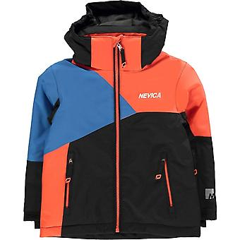 Nevica Meribel Jacket Infant