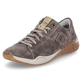 Josef Seibel Ricky 12 69412TE949710 universal all year women shoes