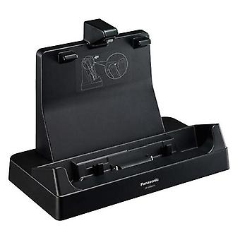 Panasonic Docking Station for FZ-G1 (Dual Output)