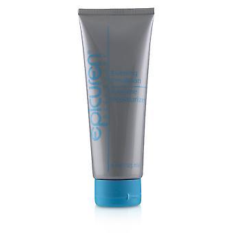 Hidratante de enzimas de emulsão noturna para tipos de pele seca e normal 230280 125ml/4oz