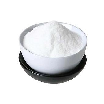 Kalium bikarbonaatti jauhe elintarvikkeiden grade Fcc orgaaninen