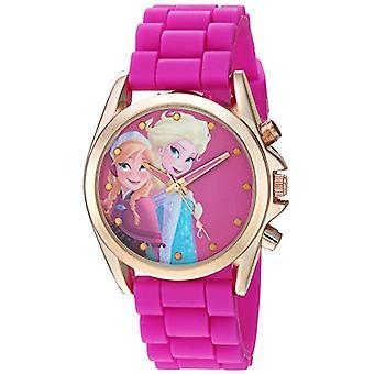 Disney Watch Woman Ref. FZN1508