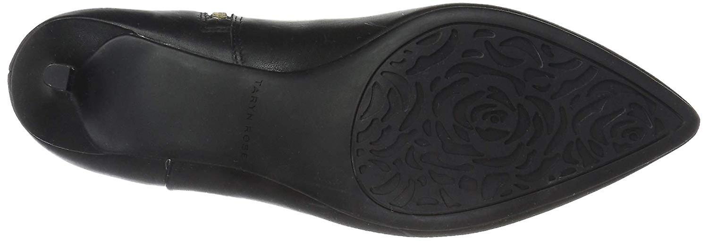 Taryn Rose Donne's Tara Ankle Boot, Nero, 6 M Media STATI Uniti  6Sr1o8
