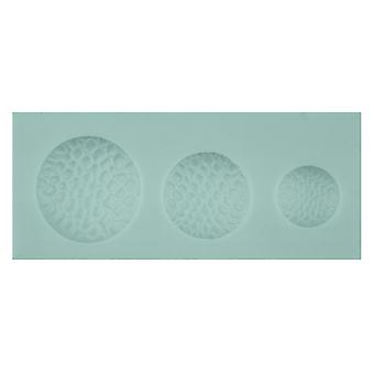 Silicone Flexible Honeycomb Mould