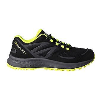Karrimor تيمبو 5 الأولاد تريل أحذية الجري