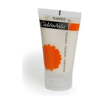 Marigold Cream 50 ml
