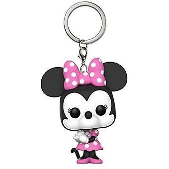 Disney - Minni Hiiri USA tuoda