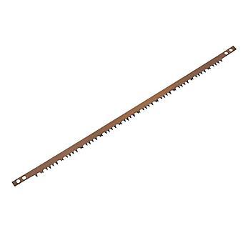 Roughneck Bowsaw Blade - Raker Teeth 525mm (21in) ROU66842