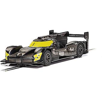 Scalextric C4140 Batman Car - World Sport Champ/Endurance