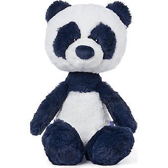 """GUND Baby Toothpick Panda Plush 12"""""""