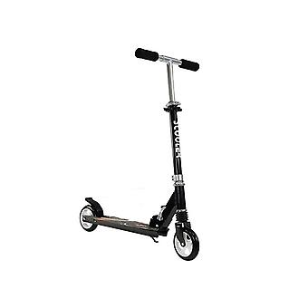 Scooter Model 2015 Black