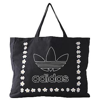 Adidas Kauwela Beach Bag AO2378 arki naisten käsilaukut