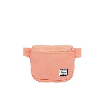 Herschel Fifteen Hip Pack 1021502717 everyday  women handbags