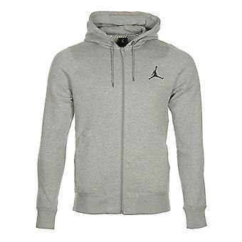 Nike Jordan 237 Full Zip Hoody 547664063 universal all year men sweatshirts
