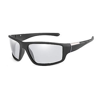 Photochromic Sunglasses- Sports Eyewear