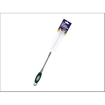 Gardman Bird Feeder Cleaning Brush A01307
